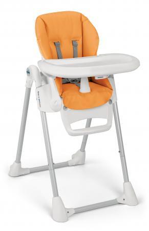Купить Стульчик для кормления Cam Pappananna (цвет 233) Стульчики для кормления