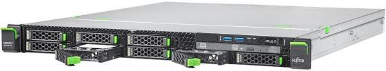 Сервер Fujitsu Primergy RX1330 VFY:R1332SC040IN сервер fujitsu primergy rx1330 m2 1xe3 1220v5 1x rw c236 1x450w tp os 9x5 rt vfy r1332sc040in
