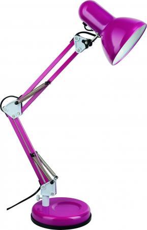 Купить Настольная лампа Arte Lamp Junior A1330LT-1MG Офисные