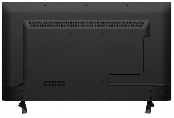 "Телевизор 32"" Thomson T32D21SH-01B черный 1366x768 VGA"