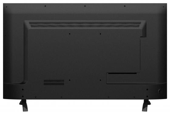 """Телевизор 40"""" Thomson T40D21SF-01B черный 1920x1080 VGA RJ-45 S/PDIF"""