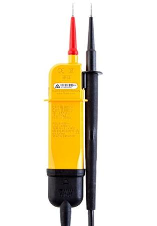 Мультиметр Fluke IG FLUKE-T90 fluke 325