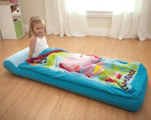 intex надувные матрасы лодки мебель