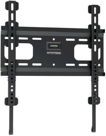 Купить Кронштейн ARM Media Next-3 черный для LED/LCD ТВ 26 -55 настенный до 75кг Кронштейны для телевизоров