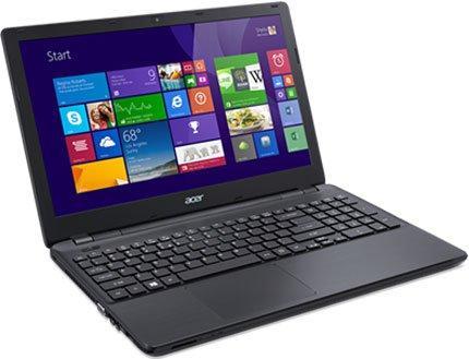 Ноутбук Acer Extensa EX2519-C298 15.6 1366x768 Intel Celeron-N3060 500 Gb 4Gb Intel HD Graphics 400 черный Linux NX.EFAER.051 ноутбук acer extensa 2519 c298 nx efaer 051