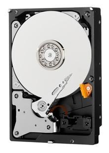 Жесткий диск 3.5 3 Tb 5400rpm 64Mb cache Western Digital Purple SATAIII WD30PURZ жесткий диск 3 5 1tb 5400rpm 64mb cache western digital purple sataiii wd10purz