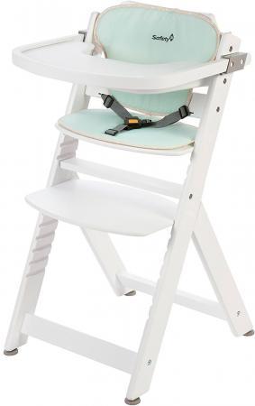 Купить Стульчик для кормления Safety 1st Timba with Tray and Cushion (pop hero) Стульчики для кормления