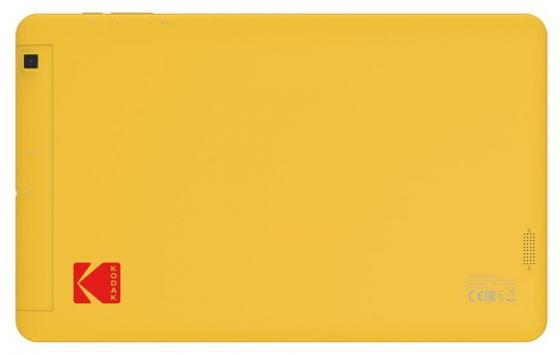 Планшет ARCHOS Kodak Tablet 10 10.1 32Gb — Wi-Fi 3G Bluetooth Android 503458 планшет hp x2 210 10 1 32gb серебристый wi fi bluetooth l5g89ea