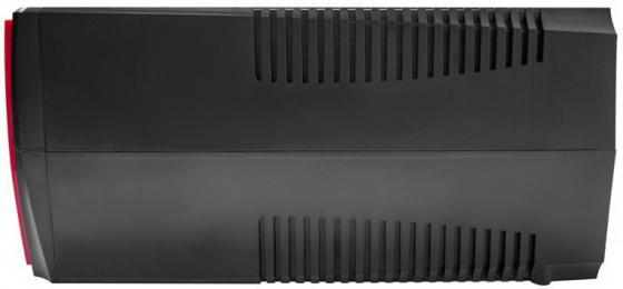ИБП 3Cott 3C-550-PCSE 550VA/300W
