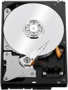 "Жесткий диск 3.5"" 2 Tb 5400rpm 64Mb cache Western Digital Red SATAIII WD20EFRX2"