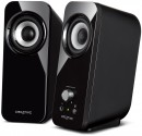 Колонки Creative T12 Wireless 2x2 Вт 51MF1650AA000