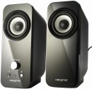 Колонки Creative T12 Wireless 2x2 Вт 51MF1650AA0002
