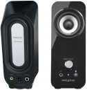 Колонки Creative T12 Wireless 2x2 Вт 51MF1650AA0004