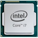 Процессор Intel Core i7-4790 3.6GHz 8Mb Socket 1150 OEM