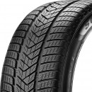 Шина Pirelli Scorpion Winter 255/55 R18 109V7
