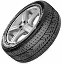 Шина Pirelli Scorpion Winter 255/55 R18 109V10