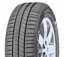 Шина Michelin Energy Saver + 195/55 R16 87H3