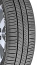 Шина Michelin Energy Saver + 195/55 R16 87H4