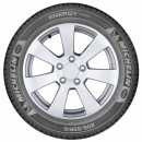 Шина Michelin Energy Saver + 195/55 R16 87H5