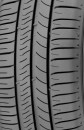 Шина Michelin Energy Saver + 195/55 R16 87H6