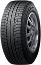Шина Michelin Latitude X-Ice Xi2 245/70 R17 110T2