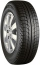 Шина Michelin Latitude X-Ice Xi2 245/70 R17 110T4