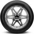 Шина Michelin Latitude X-Ice Xi2 245/70 R17 110T5