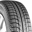 Шина Michelin Latitude X-Ice Xi2 245/70 R17 110T6