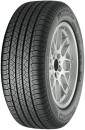 Шина Michelin Latitude Tour HP 275/60 R20 114H