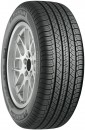 Шина Michelin Latitude Tour HP 275/60 R20 114H2