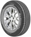 Шина Michelin Latitude Tour HP 275/60 R20 114H3