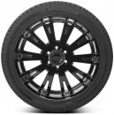 Шина Michelin Latitude Tour HP 275/60 R20 114H4