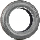Шина Michelin Latitude Tour HP 275/60 R20 114H5