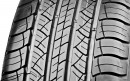Шина Michelin Latitude Tour HP 275/60 R20 114H6