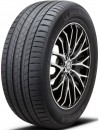 Шина Michelin Latitude Sport 3 265/50 R20 107V2