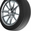 Шина Michelin Latitude Sport 3 265/50 R20 107V6