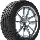Шина Michelin Latitude Sport 3 265/50 R20 107V9