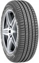 Шина Michelin Primacy 3 245/55 R17 102W