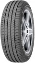 Шина Michelin Primacy 3 245/55 R17 102W2