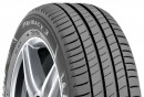 Шина Michelin Primacy 3 245/55 R17 102W3