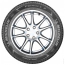 Шина Michelin Primacy 3 245/55 R17 102W7