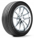 Шина Michelin Latitude Sport 3 235/65 R17 108V