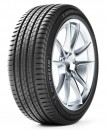 Шина Michelin Latitude Sport 3 235/65 R17 108V2
