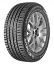 Шина Michelin Latitude Sport 3 235/65 R17 108V3