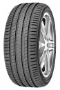 Шина Michelin Latitude Sport 3 235/65 R17 108V4