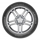 Шина Michelin Latitude Sport 3 235/65 R17 108V6