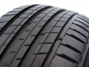 Шина Michelin Latitude Sport 3 235/65 R17 108V8
