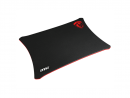 Коврик MSI Gaming MOUSE Pad4