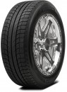Шина Michelin Latitude X-Ice Xi2 255/50 R19 107H XL RunFlat