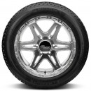 Шина Michelin Latitude X-Ice Xi2 255/50 R19 107H XL RunFlat3